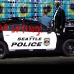 Seattle PD Forced to Stop Secret Surveillance System
