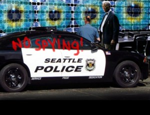 48_Seattle_No_Spy