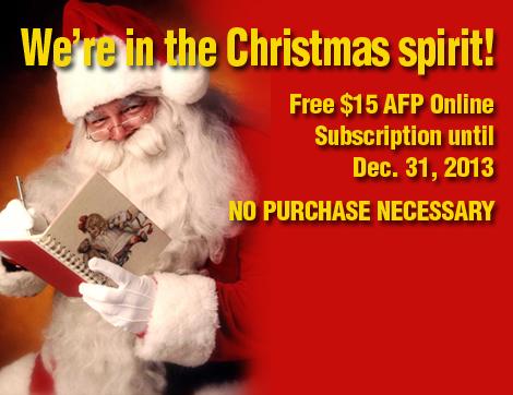[Image: 50_Christmas_Offer_2.jpg]