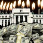 Fed Turns 100: Victor Thorn Interviews Griffin, Roberts, Zarlenga and Shudlick
