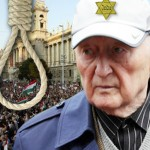 Hungarian Nationalists Turn Tables, Charge Bela Biszku With War Crimes