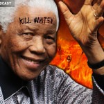 AUDIO INTERVIEW: The Real Mandela