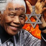 AFP PODCAST: Mandela's Jewish Influence