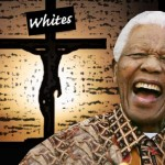 Pathological Altruism and the Mandela Lovefest