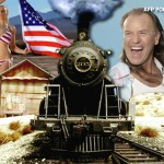 AFP PODCAST: AFP Subscriber Mark Farner of Grand Funk Railroad Fame
