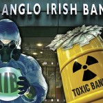 Ireland vs the Banksters
