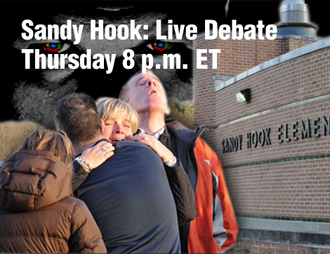 4_Sandy_Hook_Debate