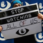 States Seek Restrictions on NSA Snooping; Millions Tracked to Stop No Terror Plots