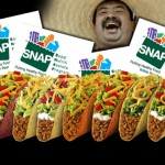 USDA Food Stamp Outrage Exposed