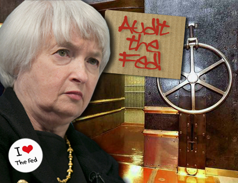 8_Yellen_Objects
