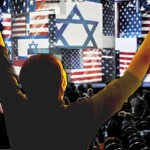 Powerful Israel Lobby Hosts Annual Confab