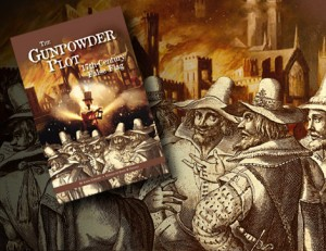 11_Gunpowder_Plot