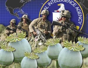 13_CIA_Heroin
