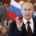 Putin Addresses Realities of Ukraine Situation