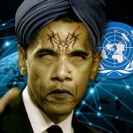 Will Obama Surrender Control of Internet?