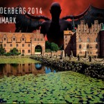 Bilderberg Says it Will Meet in Denmark