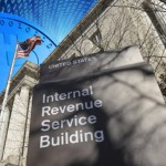 IRS Forced to Recognize Crypto-Cash