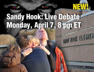 15_Sandy_Hook_Debate_7