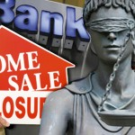 Foreclosed Homeowner Beats Big Bank; Judge Voids Sale of Man's Home