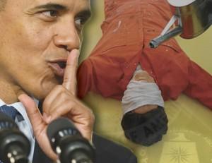 16_CIA_Torture