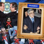 Insider: Greek Nationalist Party Framed