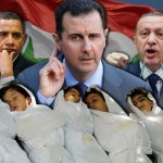 Seymour Hersh: Assad Innocent