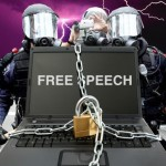 Congress Wants Feds to Police Internet
