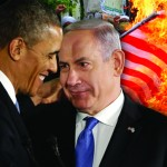Mideast Manipulators Destroying Democracy