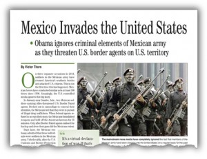 21_Mexico_Invades_new