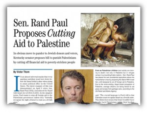 21_Rand_Paul_Palestine._New
