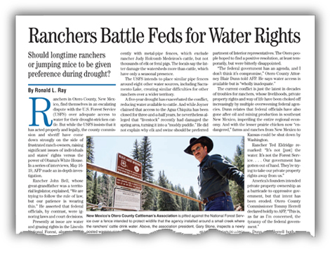 22_Ranchers_Image_new