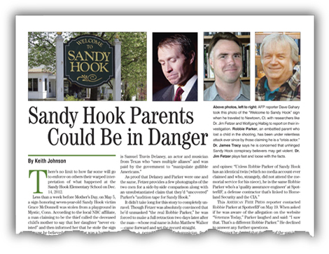 sandy hook online dating Sandy hook does not discriminate on the basis of race, color, national origin, sex, age, or disability in admission to its programs, services, or activities, in access to them, in treatment of individuals, or in any aspect of their operations.