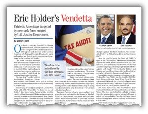 26_Holder_Vendetta