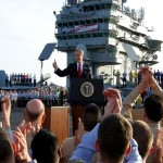 Washington's Iraq Victory That Never Was