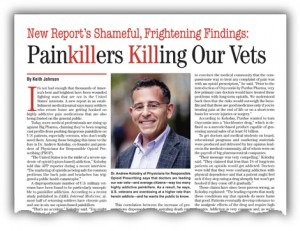 30_Painkillers_and_Vets
