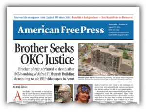 32_Front_Page_OKC