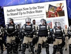 38_Police_State