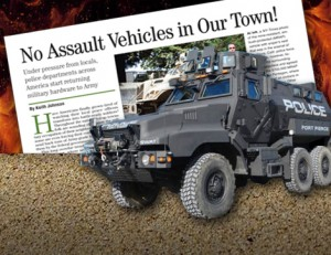 40_Assault_Vehicles