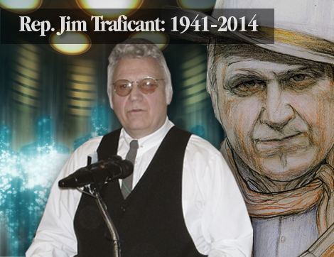 40_Traficant_Dead
