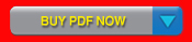 Buy PDF Button