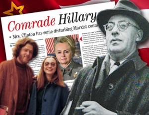 41_Comrade_Hillary