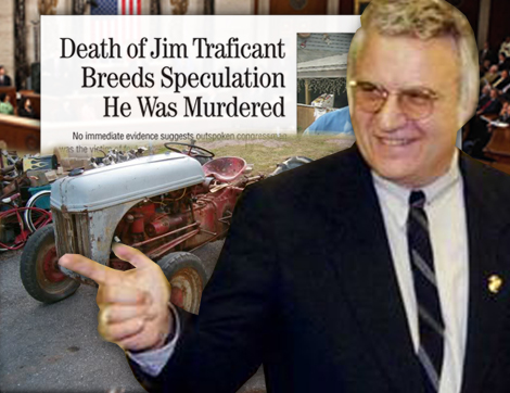 42_Traficant_Murdered
