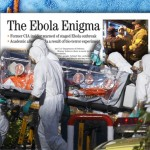 The Ebola Enigma