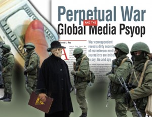 44_Global_War_Psyop