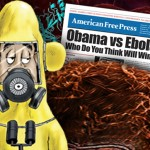 Obama Promotes Spread of Ebola in U.S.