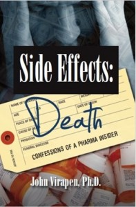 Side Effects: Death