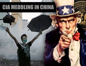 45_China_CIA_Meddling