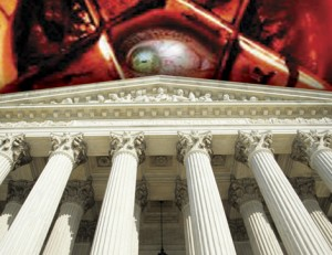45_Supreme_Court_Satans