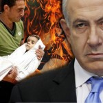 """Chickenshit"" Israeli PM Alienating Entire World"