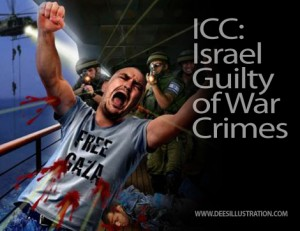 47_ICC_ISrael_Guilty